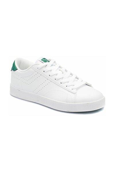 SUPREM W Beyaz Kadın Sneaker Ayakkabı 100323297