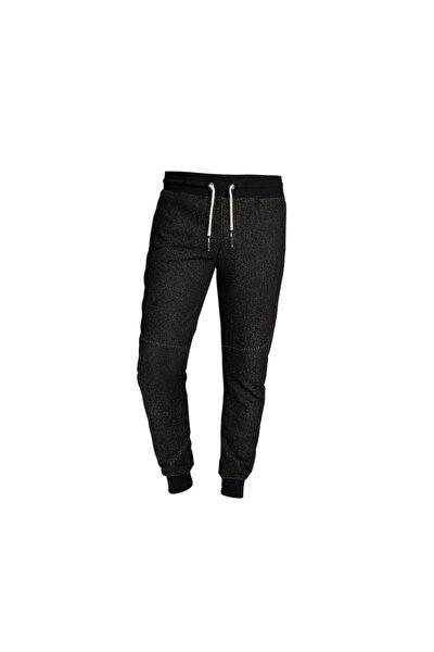 Siyah Erkek Pantolon Merlın Sp Nıght