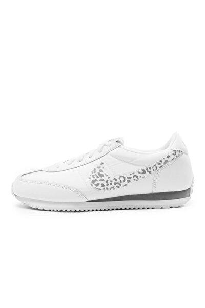 511880-100 Kadın Beyaz Ayakkabı Oceanıa
