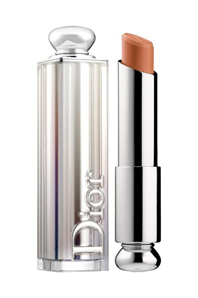 Addict Lipstick 622 Confident Ruj