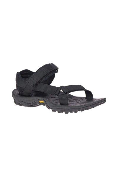 Kahuna Web Kadın Sandalet