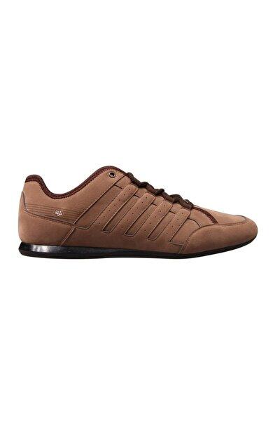 Erkek Bej Spor Ayakkabı 192-1088mr 600