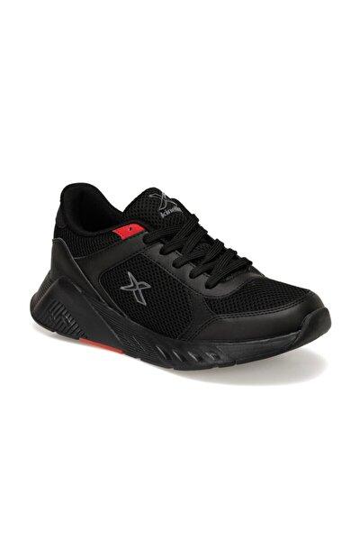 CHAOS M Siyah Erkek Sneaker Ayakkabı 100483110