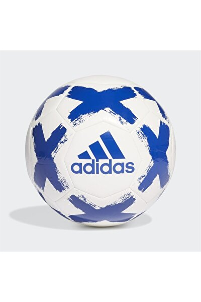 Starlancer Clb Futbol Topu