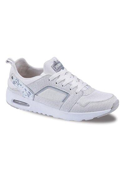 Beyaz Kadın Ayakkabı 190 15148z