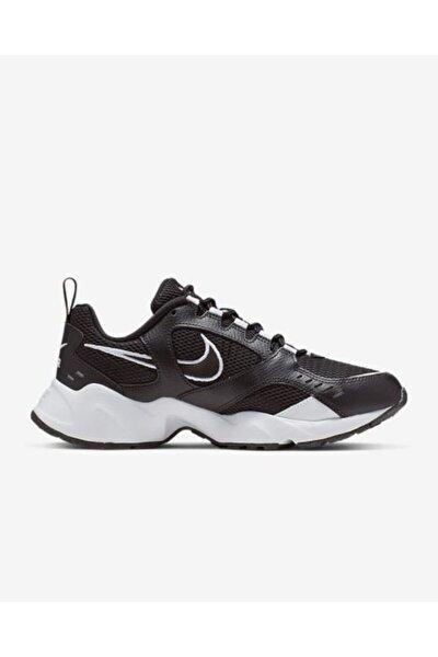 Nıke Aır Heıghts Unısex Spor Ayakkabı Cı0603-001