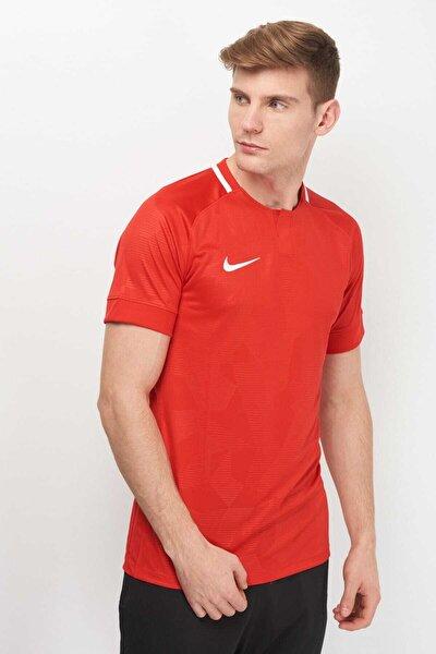 Erkek T-shirt - Dry Chalng Iı Jsy Ss - 893964-657