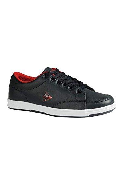 812477 Lacivert Sneaker Erkek Spor Ayakkabı