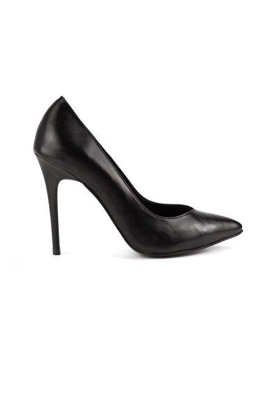 1963 Kadın Ayakkabı