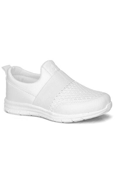 Lafonten 635 Aqua Çocuk Spor Ayakkabı