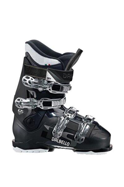 Mx 65 Erkek Kayak Ayakkabısı