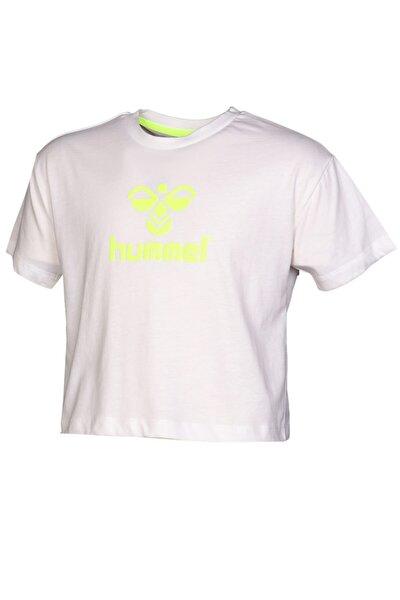 Hummel Demıan Kısa Kollu Tişört