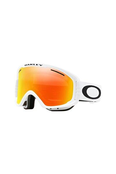 Unisex Kayak Gözlükleri O Frama 2.0 Pro Xm 711303-23333