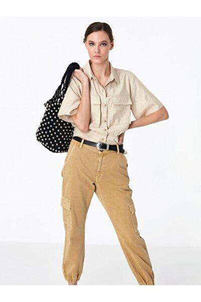 Safari Gömlek