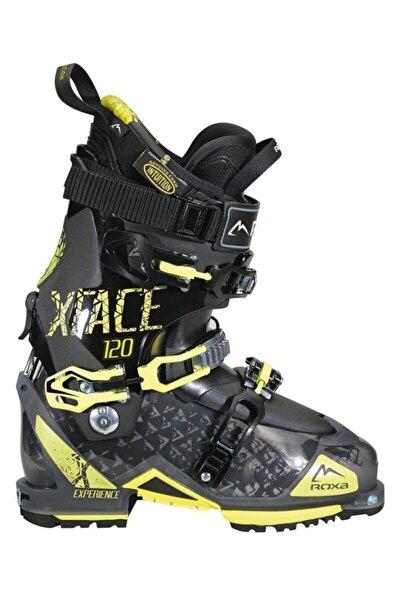 X-face 120 Ski Boots Kayak Ayakkabı