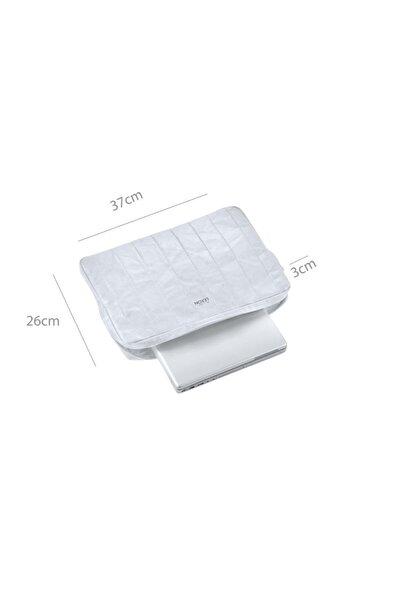 Air Tablet Kılıfı Beyaz