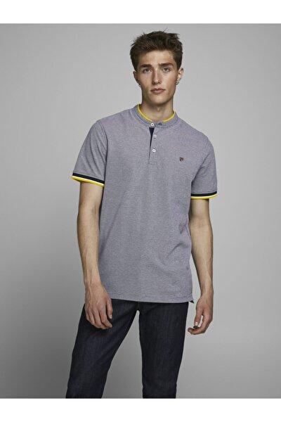Polo T-shirt 12171658 Jprwın