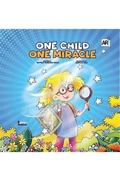 One Child One Miracle