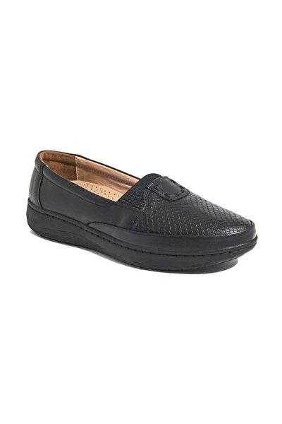 Blanka Kadın Günlük Ayakkabı