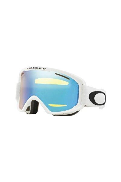 Unisex Kayak Gözlükleri Frame 2.0 Pro 711305-23416