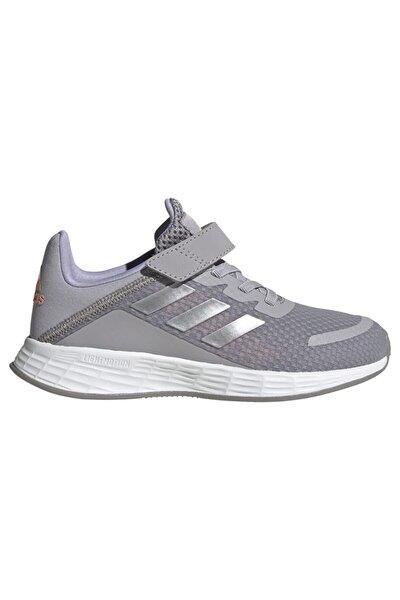 Duramo Sl C Çocuk Spor Ayakkabı