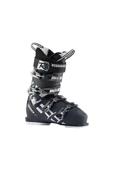 Allspeed 80 Erkek Kayak Ayakkabısı