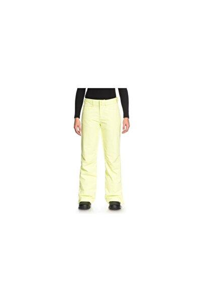 Kadın Spor Pantolon Backyard Erjtp03056-gck0-20552