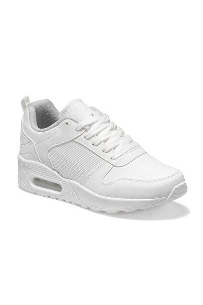 IVAN Beyaz Erkek Çocuk Koşu Ayakkabısı 100576936