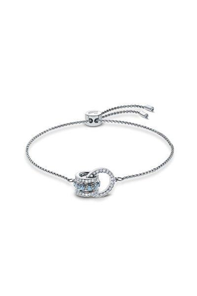 5537123 Bileklik Further-bracelet Rnd 2 Czlb-cry-rhs An M 5537123