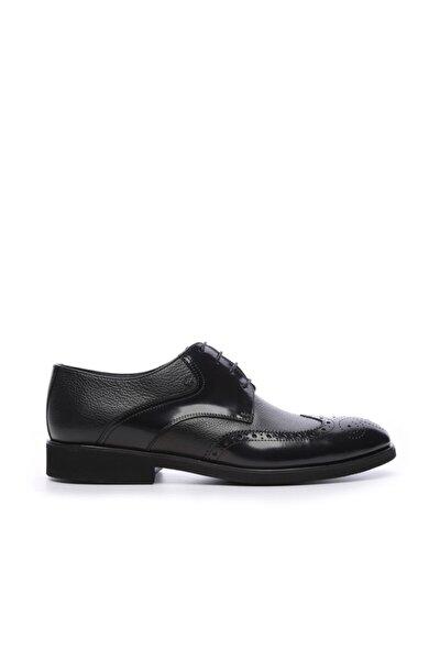 Erkek Derı Casual Ayakkabı 16 625 Ev Erk Ayk