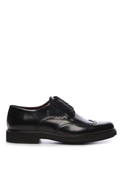 Erkek Derı Klasik Ayakkabı 221 9151 ERK AYK SK19-20