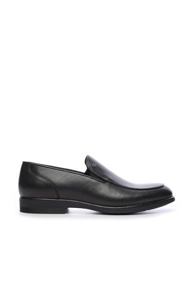 Erkek Derı Klasik Ayakkabı 183 12705 Erk Ayk
