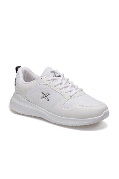 ACTION MESH M Beyaz Erkek Çocuk Sneaker Ayakkabı 100482979
