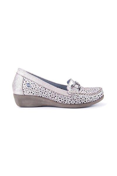 Mamma Mia A3325 Kadın Ayakkabı