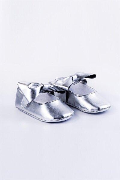 Kurdeleli Ayna Babet Gümüş