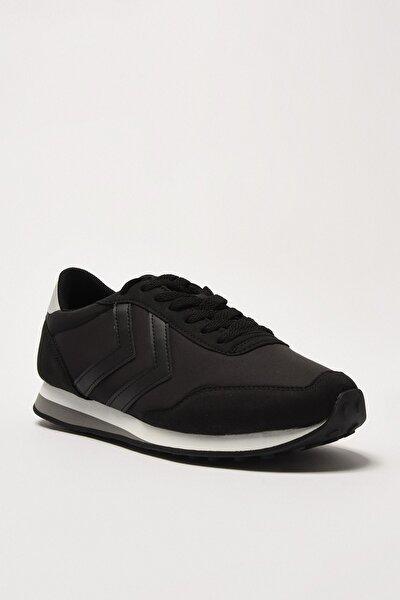 Erkek  Spor Ayakkabı - Hmlhelsinki Sneaker