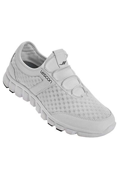 Fileli Unisex Spor Ayakkabı 5902