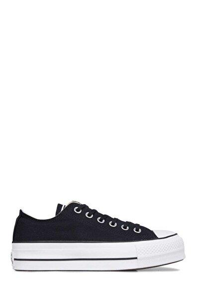 Kadın Sneaker 560250C 001