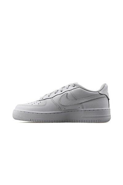 Air Force Beyaz Spor Ayakkabı