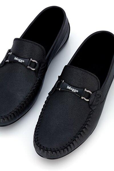 Mb116 Günlük Erkek Ayakkabı