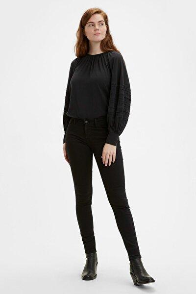 Kadın Innovation Super Skinny Jean 17780-0039