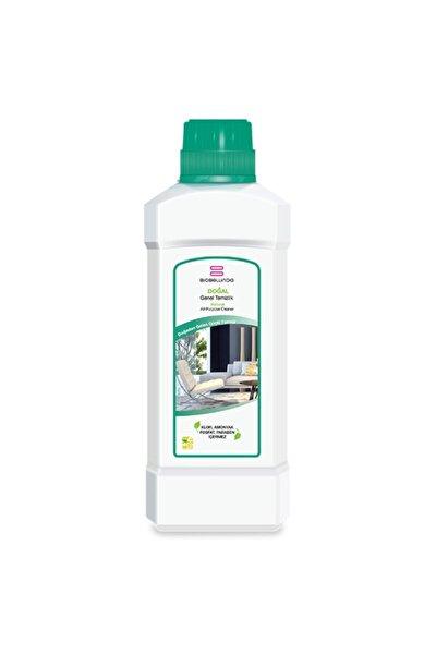 Doğal Genel Temizlik Konsantre 1000 ml