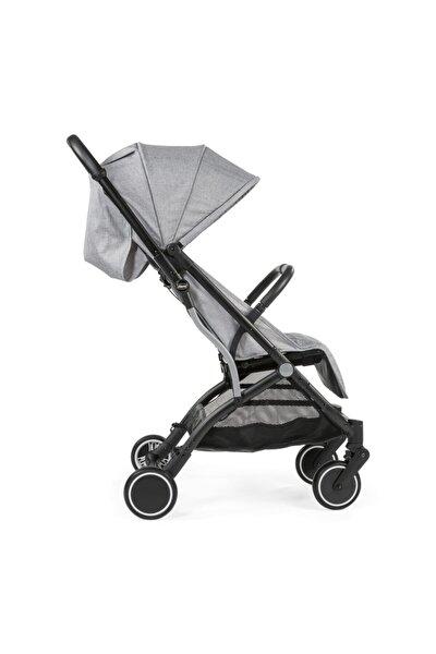 Trolley Me Bebek Arabası Light Grey