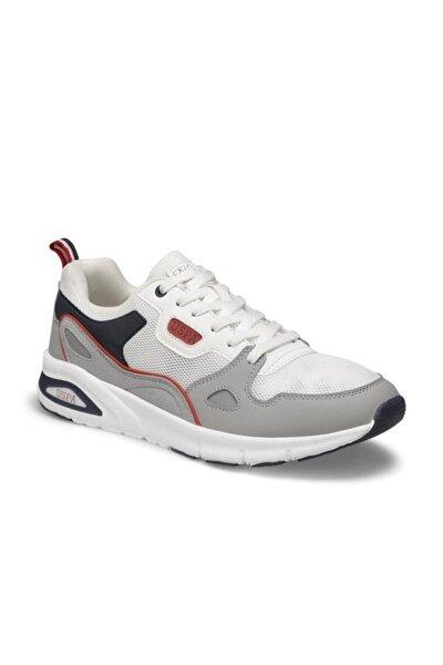 U.s. Polo 100489896 Venus Erkek Günlük Spor Ayakkabı