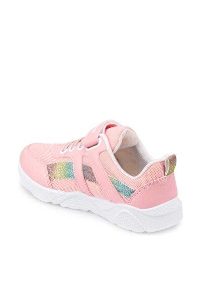 91.511300.f Pembe Kız Çocuk Ayakkabı 100369378