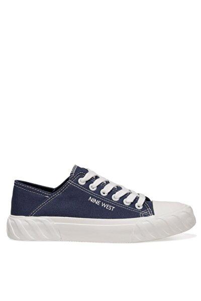 Conny 1fx Lacivert Kadın Sneaker Ayakkabı