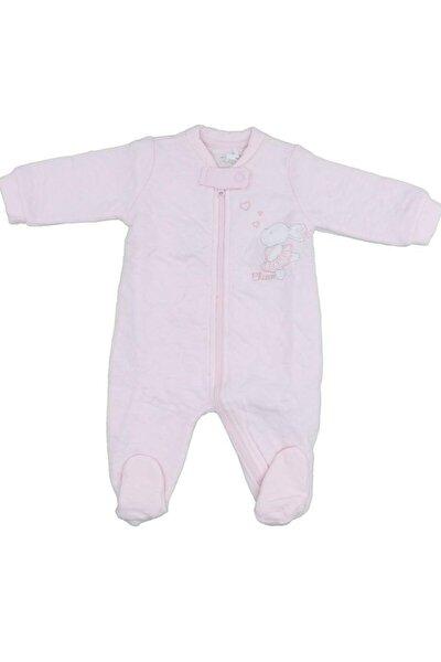 Kız Bebek  Bebek Tulum 21865
