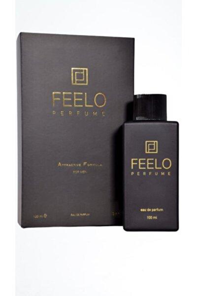 Ultra Afrodizyak Etkili Edp 100 ml Erkek Parfüm