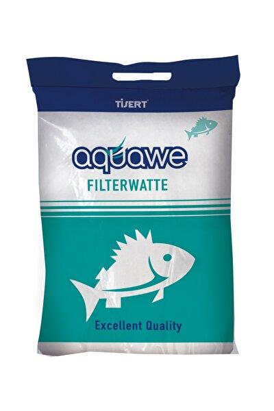 Aquawe Elyaf 200*20 Cm Filtre Malzemesi
