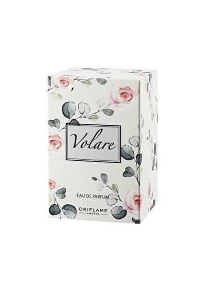 Kadın Parfüm Volare Edp
